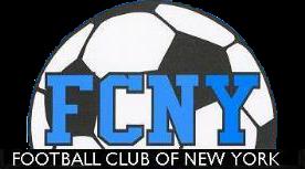 FCNYSoccer Store